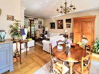 French property for sale in SERS, Charente - €220,500 - photo 5