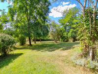 French property for sale in SERS, Charente - €220,500 - photo 6