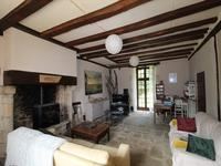 French property for sale in ST LEONARD DE NOBLAT, Haute Vienne - €240,000 - photo 4