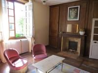 French property for sale in ST LEONARD DE NOBLAT, Haute Vienne - €240,000 - photo 10