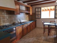 French property for sale in CODALET, Pyrenees Orientales - €180,000 - photo 4