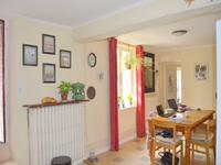 French property for sale in , Creuse - €93,500 - photo 4