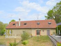 French property, houses and homes for sale inCreuse Limousin