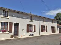 maison à vendre à MEZIERES SUR ISSOIRE, Haute_Vienne, Limousin, avec Leggett Immobilier