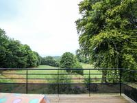 French property for sale in GUISCRIFF, Morbihan - €112,350 - photo 2