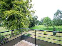 French property for sale in GUISCRIFF, Morbihan - €112,350 - photo 3