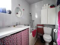 French property for sale in GUISCRIFF, Morbihan - €112,350 - photo 10