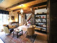French property for sale in GUISCRIFF, Morbihan - €112,350 - photo 5