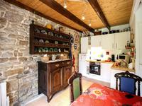 French property for sale in GUISCRIFF, Morbihan - €112,350 - photo 7