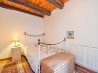 Maison à vendre à BELCASTEL en Aveyron - photo 5