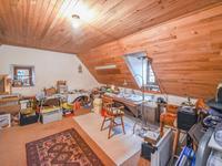 Maison à vendre à BELCASTEL en Aveyron - photo 4
