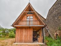 Maison à vendre à BELCASTEL en Aveyron - photo 8