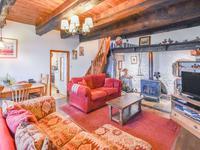 Maison à vendre à BELCASTEL en Aveyron - photo 1
