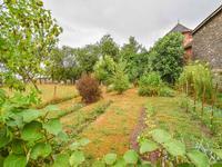 Maison à vendre à BELCASTEL en Aveyron - photo 9