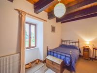 Maison à vendre à BELCASTEL en Aveyron - photo 6