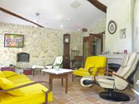 French property for sale in PONT DE BARRET, Drome - €349,800 - photo 4