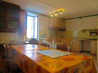 French property for sale in PONT DE BARRET, Drome - €349,800 - photo 10