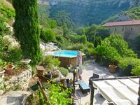 French property for sale in PONT DE BARRET, Drome - €349,800 - photo 5