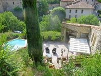 houses and homes for sale inPONT DE BARRETDrome French_Alps