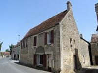French property, houses and homes for sale inFRESNE LA MERECalvados Normandy
