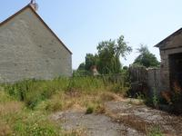 French property for sale in FRESNE LA MERE, Calvados - €99,000 - photo 7