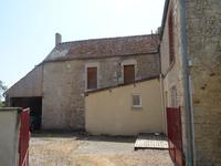 French property for sale in FRESNE LA MERE, Calvados - €99,000 - photo 3