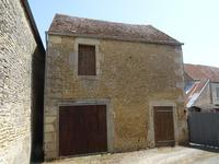 French property for sale in FRESNE LA MERE, Calvados - €99,000 - photo 2