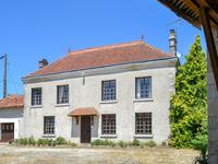 houses and homes for sale inTUZIECharente Poitou_Charentes