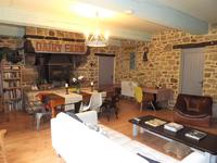 French property for sale in TREMEUR, Cotes d Armor - €254,400 - photo 2