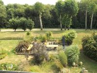 French property for sale in TREMEUR, Cotes d Armor - €254,400 - photo 8