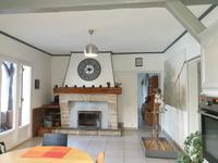 French property for sale in COULOUNIEIX CHAMIERS, Dordogne - €222,560 - photo 2