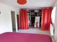 French property for sale in PERIGUEUX, Dordogne - €222,600 - photo 10