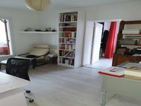 French property for sale in PERIGUEUX, Dordogne - €222,600 - photo 5
