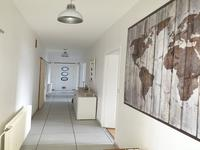 French property for sale in PERIGUEUX, Dordogne - €222,600 - photo 6