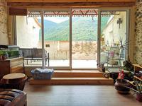 maison à vendre à MOSSET, Pyrenees_Orientales, Languedoc_Roussillon, avec Leggett Immobilier