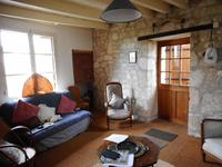 French property for sale in THENAC, Dordogne - €180,000 - photo 10