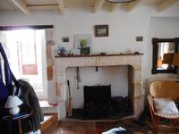French property for sale in THENAC, Dordogne - €180,000 - photo 5
