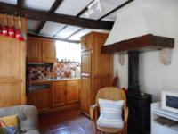 French property for sale in THENAC, Dordogne - €180,000 - photo 6