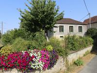 French property, houses and homes for sale inLA CELLE GUENANDIndre_et_Loire Centre