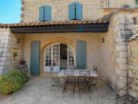 French property for sale in ST SIFFRET, Gard - €629,000 - photo 2