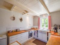 French property for sale in VAREN, Tarn et Garonne - €195,000 - photo 7