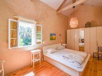 French property for sale in VAREN, Tarn et Garonne - €195,000 - photo 8