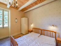 French property for sale in VAREN, Tarn et Garonne - €195,000 - photo 10