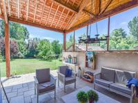 French property for sale in VAREN, Tarn et Garonne - €195,000 - photo 2
