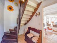 French property for sale in VAREN, Tarn et Garonne - €195,000 - photo 4