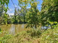 French property for sale in VAREN, Tarn et Garonne - €195,000 - photo 3