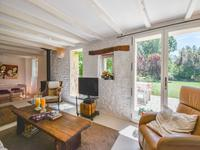 French property for sale in VAREN, Tarn et Garonne - €195,000 - photo 5