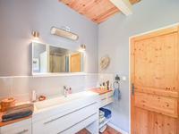 French property for sale in VAREN, Tarn et Garonne - €195,000 - photo 9