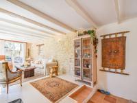 French property for sale in VAREN, Tarn et Garonne - €195,000 - photo 6