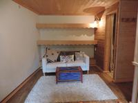 French property for sale in COURCHEVEL, Savoie - €130,000 - photo 3
